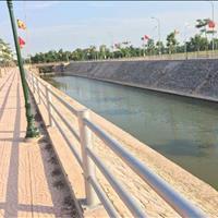 Nhận đặt chỗ đợt 3 các lô đất dự án Thiên Lộc Sông Công Thái Nguyên