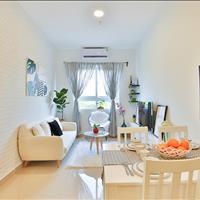 Cần bán căn hộ Topaz Home 2 giá chỉ từ 700 triệu, 2 phòng ngủ, 1 toilet