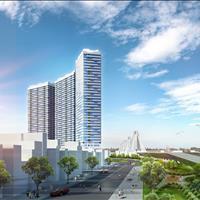 Mở bán 8 sàn đợt 2 giá chỉ từ 18,5 triệu/m2 dự án Intracom Riverside Vĩnh Ngọc