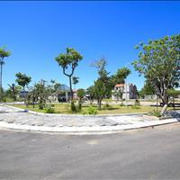 Chính chủ cần bán nhanh lô đất thuộc khu đô thị Sun Gate City phố chợ Điện Ngọc liền kề Cocobay