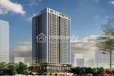 Chỉ với 2,6 tỷ căn 3 phòng ngủ full nội thất cao cấp nằm trên vị trí vàng ngay cạnh tòa nhà Kangnam
