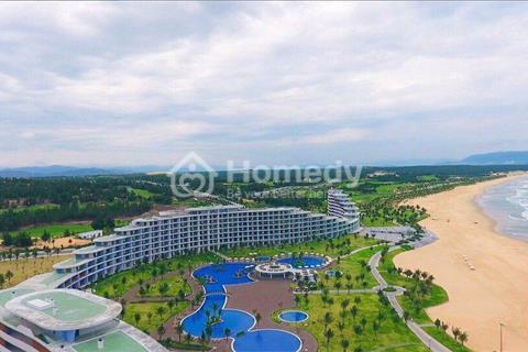 The Coastal Hill Quy Nhơn, cơ hội đầu tư sinh lợi nhuận cực lớn