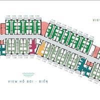 Đầu tư sinh lợi nhuận lớn căn hộ nghỉ dưỡng Mũi Né Ocean Vista đẳng cấp nghỉ dưỡng cao cấp