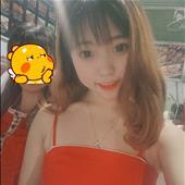 Nguyễn Huyền Huyền