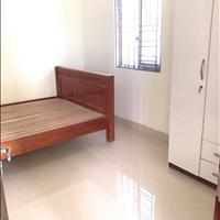 Cho thuê căn hộ mini Nguyễn Đổng Chi, Hàm Nghi, Hồ Tùng Mậu, 40m2, rộng rãi, ở ngay