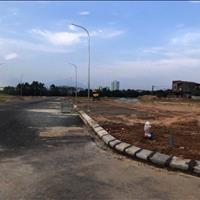 Bán đất nền tại trung tâm hành chính Vĩnh Yên - Vĩnh Phúc