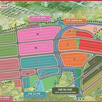 Dự án Long Thành, mặt tiền Quốc lộ 51 pháp lý rõ ràng