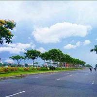 Bán đất nền Đà Nẵng khu B Nguyễn Sinh Sắc và Hoàng Thị Loan, đầu tư sinh lãi cao