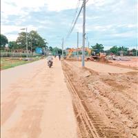 Bán đất nền dự án Tăng Long bắc sông Trà Khúc, Quảng Ngãi chỉ 565 triệu/nền