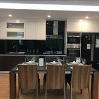 Hồng Hà Eco City - Bàn giao nội thất cao cấp - Thiết kế rộng rãi