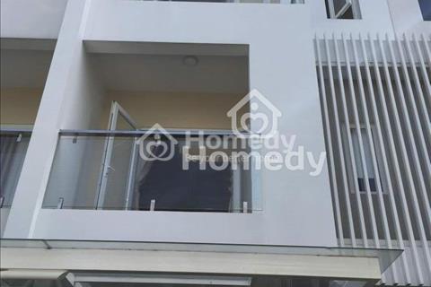 Cho thuê nhà phố Melosa Garden, 1 trệt 2 lầu, full nội thất cao cấp, 16 triệu/tháng