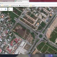 Bán đất nền dự án tại Central Bay Đà Nẵng City, Liên Chiểu, Đà Nẵng diện tích 120m2