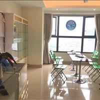 Chính chủ bán nhà chung cư Star City Lê Văn Lương