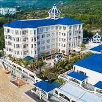Mở bán Condotel Lan Rừng, Phước Hải Vũng Tàu giá 1,6 tỷ/căn, cam kết thuê 9%/năm, chiết khấu 4%