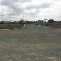 Đất mặt tiền đường 16m, cách trung tâm thành phố Biên Hòa chỉ 15 phút