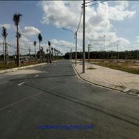 Chỉ 700 triệu sở hữu ngay nền đất vị trí đắc địa trung tâm hành chính Long Thành SHR 5x20m