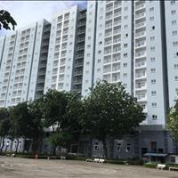 Nhượng lại căn hộ Depot Metro Tham Lương, 68m2, giá 1,55 tỷ, lầu cao, hướng đẹp