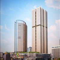Tòa nhà TTC Tower Duy Tân, Phạm Hùng cần cho thuê văn phòng