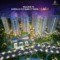 Căn hộ Goldmark City chỉ 25 triệu/m2 full tiện ích cao cấp nhất Hà Nội 2018