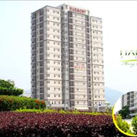 Chỉ 2 tỷ sở hữu ngay căn hộ biển Phạm Văn Đồng tại Đà Nẵng