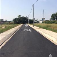Bán đất khu Long Thới - Bà Chòi mặt tiền Nguyễn Văn Tạo, đường nhựa 7m, giá từ 20 triệu/m2
