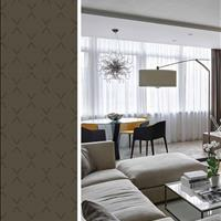 Căn hộ cao cấp Luxury Residence Binh Dương chỉ cần thanh toán 30% giá trị căn hộ