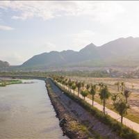 Nha Trang River Park - Biệt thự nghỉ dưỡng ven sông dài nhất Nha Trang