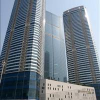 Cần bán căn hộ cao cấp tại tòa A Keangnam diện tích 160m2, 4 phòng ngủ