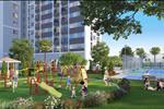 Bên cạnh hệ thống căn hộ hiện đại, Vinhomes New Center cũng tiên phong mang tới Hà Tĩnh mô hình sống lý tưởng tiện nghi. Lần đầu tiên, khách hàng tại thành phố Hà Tĩnh sẽ được tận hưởng cuộc sống đồng bộ chuẩn Vinhomes với đầy đủ tiện tích ngay tại nơi ở.
