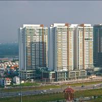 Thu hồi vốn bán căn hộ cao cấp The Vista An Phú, 3 phòng ngủ, 142m2, giá 5.25 tỷ