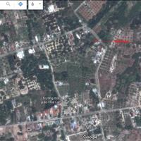 Cần nhượng lại lô đất đẹp xã Cam Hải Tây, Cam Lâm, diện tích 200m2
