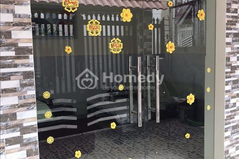 Chính chủ bán gấp căn nhà trung tâm thành phố Biên Hòa giá rẻ bèo