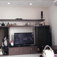 Cho thuê căn hộ chung cư Richland Southern, Xuân Thủy, Cầu Giấy 2 - 3 phòng ngủ, đủ đồ