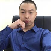 Chu Thành Công