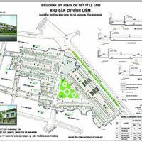 Thị trường đất nền ở An Nhơnđang sôi sục với dự án khu đô thị An Nhơn Green Park