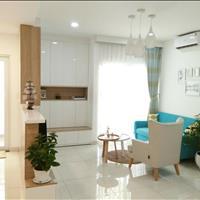 Bán căn hộ 4S Riverside Linh Đông, quận Thủ Đức, phường Hiệp Bình Chánh