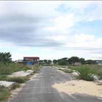 Đặt chỗ trực tiếp từ chủ đầu tư các lô mặt tiền Nguyễn Sinh Sắc, Hoàng thị Loan đã có sổ