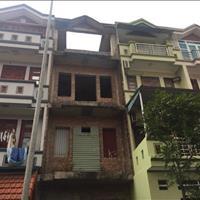 Bán nhà liền kề ngay ngã 3 Ba La, Quang Trung, Hà Đông