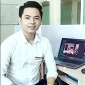 Thỏa Nguyễn Xuân
