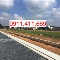 Mở bán đợt 1 dự án khu dân cư An Hạ - đất huyện Bình Chánh, CK từ 3-6%, nhận chỗ ngay vị trí đẹp