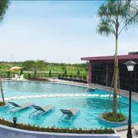Kẹt tiền bán gấp nhà phố Valencia, Nguyễn Duy Trinh, Quận 9, 75m2, 1 trệt 2 lầu 3,6 tỷ
