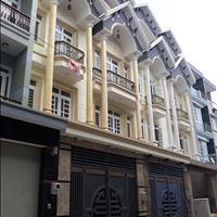 Tặng ngay 100 triệu khi mua đặt cọc nhà tại Thủ Đức Village