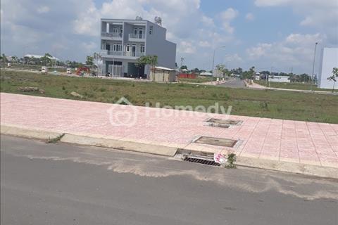 Cần thanh lý gấp 3 lô 4x18m Idico Tân An giai đoạn 2, thành phố Tân An, tỉnh Long An
