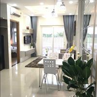 Bán block C căn hộ liền kề Phú Mỹ Hưng, quận 7, giá 1,2 tỷ/căn, diện tích 77m2, sổ hồng riêng