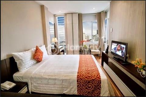 Căn hộ Luxcity Quận 7, chính chủ cần bán gấp căn 2 phòng ngủ, 2,1 tỷ đầy đủ phí