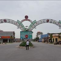 Mở bán đất nền dự án làng tỷ phú Đồng Kỵ, Từ Sơn, Bắc Ninh