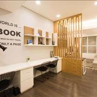 Cần chuyển nhượng lô Officetel tại The Sun Avenue, 51m2 nội thất cơ bản