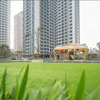 Cần bán căn hộ 3pn - 2wc Dự án Goldmark City 136 Hồ Tùng Mậu
