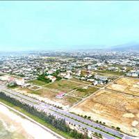Đất Bà Rịa Vũng Tàu - Công bố mở bán khu đô thị thành phố biển sổ hồng riêng chỉ 559 triệu