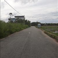 Bán 3 nền liền kề, đường số 28, khu dân cư 586 phường Phú Thứ, quận Cái Răng, thành phố Cần Thơ